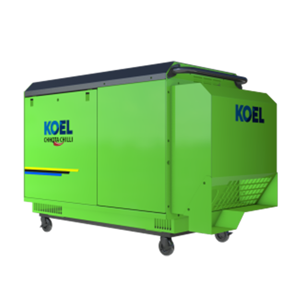 diesel generators rental in chennai