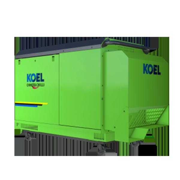 diesel generators rental in chennai